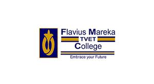 flaviusmareka