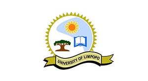 limpopouni