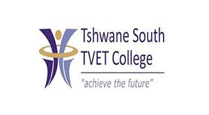 tshwanesouth