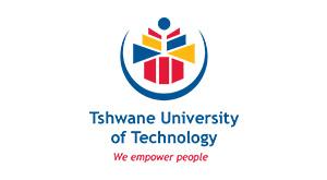 tshwaneuni